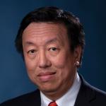 David K. Li is a breaking news reporter for NBC News.